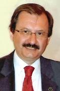 Il Governatore Distrettuale 108/Ab - Dott. Nicola Tricarico