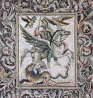 Pegasos, Pegasus, immortal, winged, hero, ancient, myth, greek, greece, horse