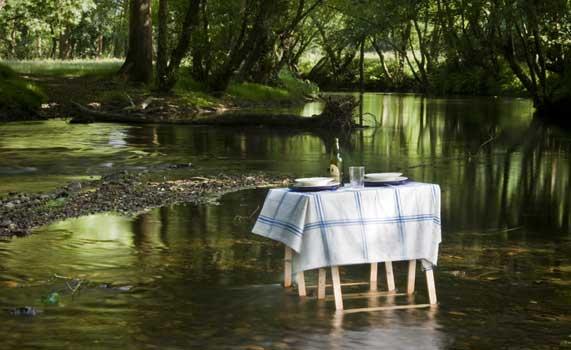 mesa+para+dos.jpg