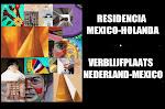 Exposición colectiva en la Embajada mexicana