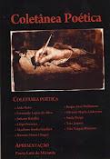1ª Coletânea Poética
