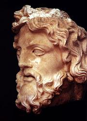Zeus Olímpico
