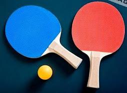 ไม้เทเบิลเทนนิส