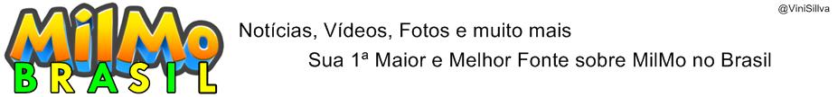 MilMo Brasil