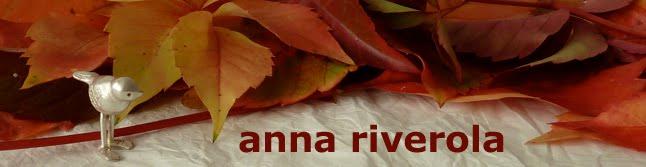 .anna riverola.