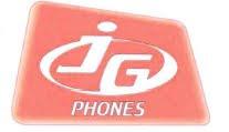 J.G. Phones
