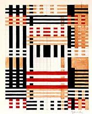 albers+textile.jpg