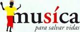 TRABAJO, ESFUERZO, ILUSION, MUSICA