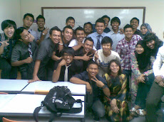 STUDENT DIPLOMA SR113