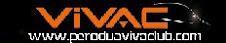 VIVAC >>>>>klik disini