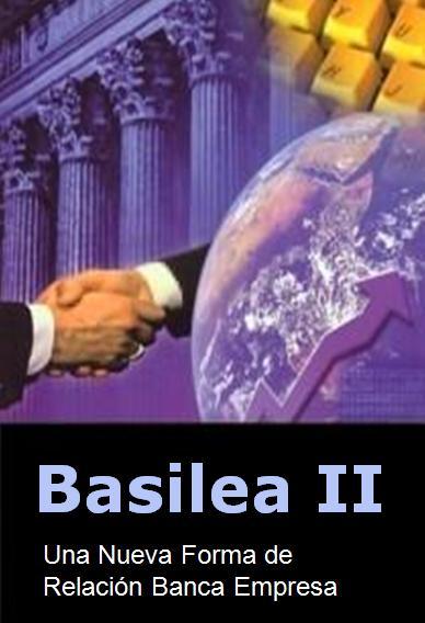 http://2.bp.blogspot.com/_RbvSLLEhLbI/TAlBRA3GHeI/AAAAAAAAAHI/qfPZSrh443Y/s1600/basilea+ii.jpg