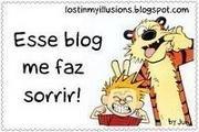 Blog Compondo o Olhar