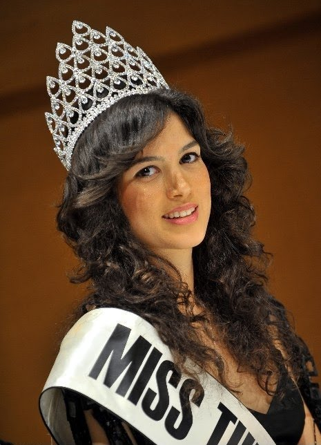 Miss World 2005 Contests -- Miss Turkey -- pics, images, wallpapers