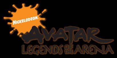 Todos los juegos de Avatar para PC