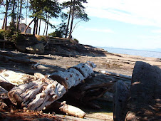 Gabriola - Jewel of the Gulf Islands