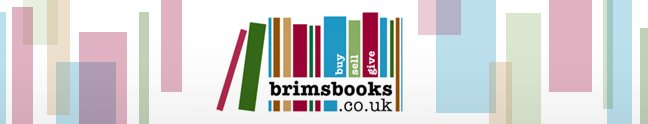 brimsbooks.co.uk
