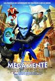 MEGAMENTE