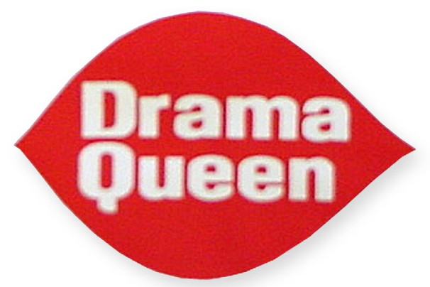 quotes about drama and haters. quotes about drama and haters.