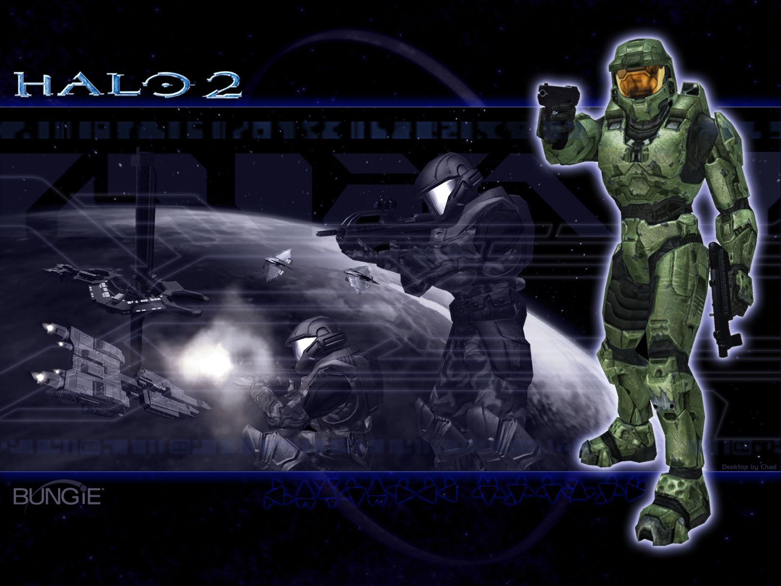 http://2.bp.blogspot.com/_RcasYPtxVvQ/TH-4VLpsyoI/AAAAAAAAAB0/zCPsRvlfU1A/s1600/wallpaper_chief_ODSTs_1600.jpg