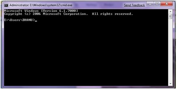 Hướng dẫn cách chỉnh sửa Menu boot trong Windows 7