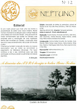 Associação de Defesa do Património do Municipio de Alcácer do Sal