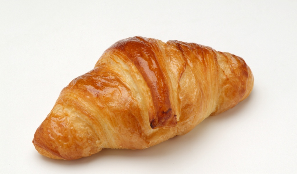 Displaying (19) Gallery Images For French Croissant...