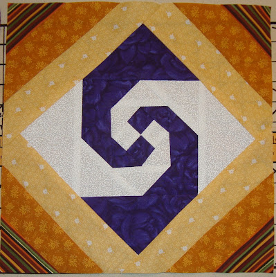 Keepsake Quilting Patterns - Welcome to Batik Textiles - Home