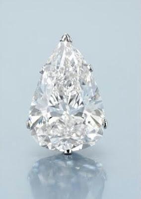 http://2.bp.blogspot.com/_RdIW6x8eGsI/S7WDojCwnOI/AAAAAAAABkM/s1C0jvLKOVk/s320/20+carat+diamond+4-02-10.jpg