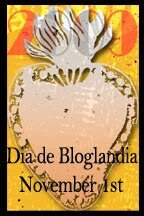 Dia de Bloglandia 09