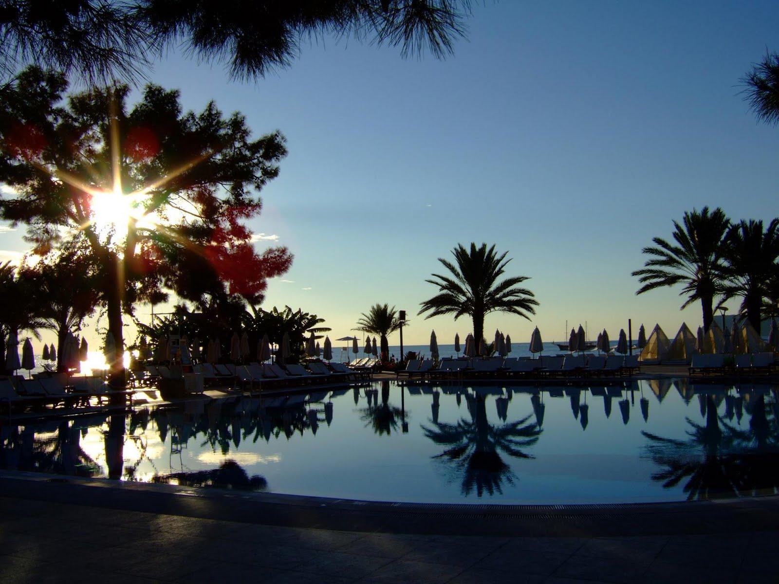 Vacances seule forum fr for Club piscine plus cppq laval