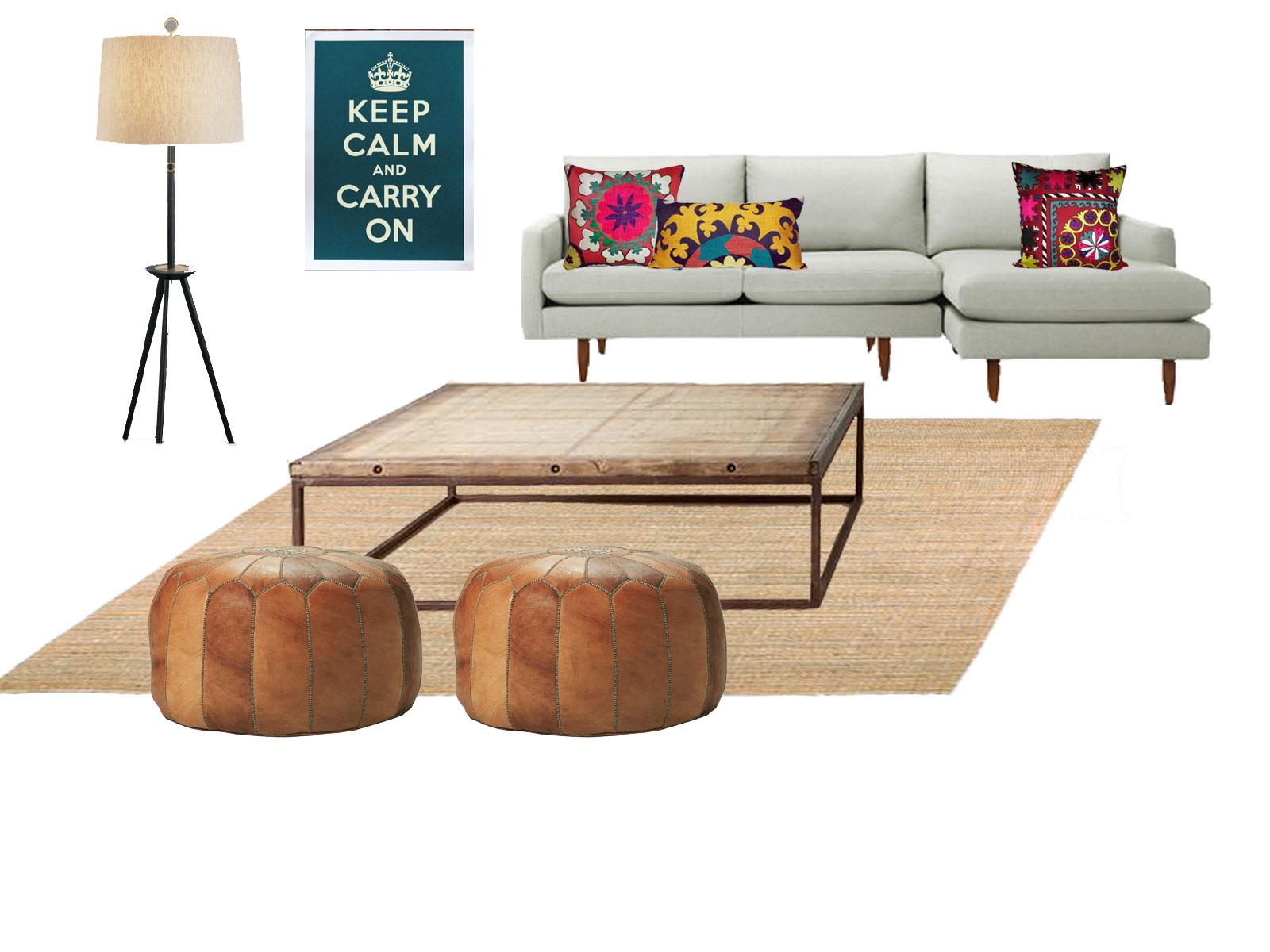 Find your interior design style quiz for Find interior decorator