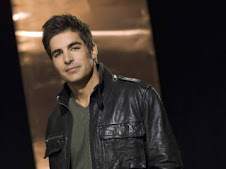 Galen Gering