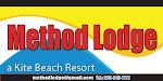 Kte Beach Condos