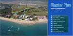 Kite Beach Condos
