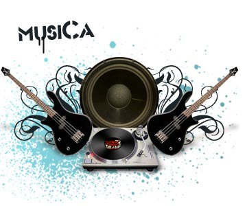 http://2.bp.blogspot.com/_Rdr2fyjWN00/TDJiQdZwN1I/AAAAAAAAAN4/apyh3k3hx_U/s1600/musica.jpg