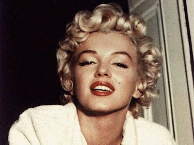 The Most Complete Marilyn Monroe Photo Collection