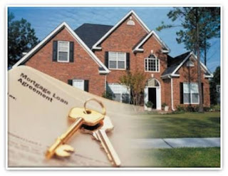 fha loan approval