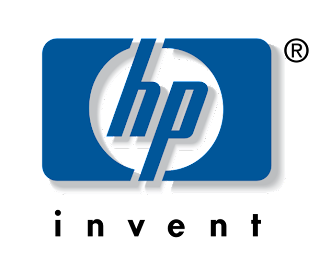 hp earnings report