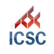icsc recon summary