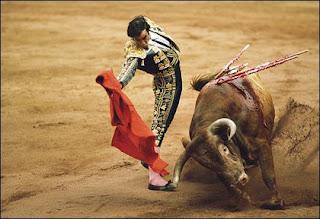 bull_bear_market