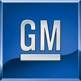 gm crash