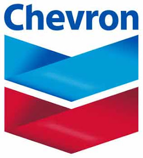chevron problems