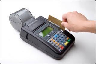 consumer credit loss