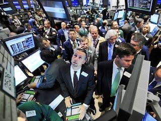 s&p index gains