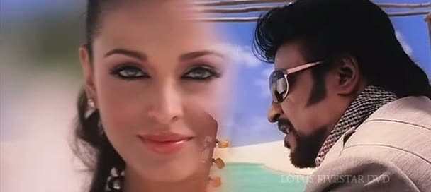 Naked Hema Malini Cleavage Deepika Padukone Aishwarya Rai Sey Filmvz