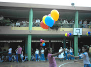 Escuela Normal Superior María Auxiliadora