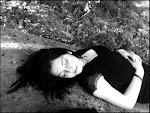 """""""Toţi suntem nemuritori.Doar trebuie să murim întâi."""" [Mircea Eliade]"""