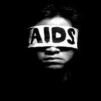 Pederita AIDS Surabaya Meningkat