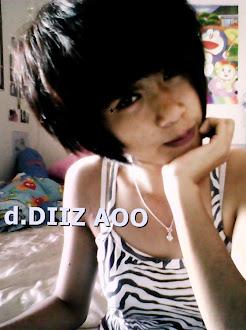 ฉันเอง ค่ะ : )