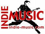 INDIE MUSICCC